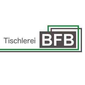 Tischlerei BFB
