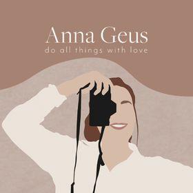 Anna Geus | German Destination Wedding Photographer |