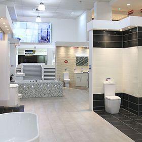 My Kitchen And Bath (mykandb) on Pinterest