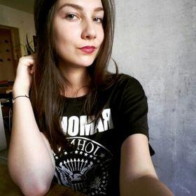 Iulia Ioana