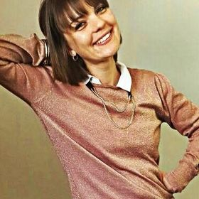 Daniela Ellerbeck