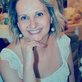 Lena Mitsoglou
