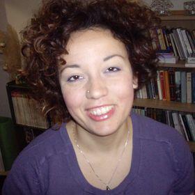 Katerina Bakakou