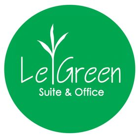 LeGreen Suite