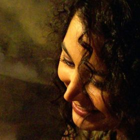 Marjan Fahimi