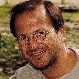 Sergio Muczij