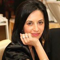 Stefania Hoca