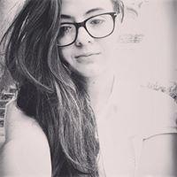 Lea Dimas