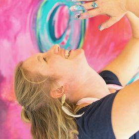 Eliza Lynn Tobin | Artistic Mystic Collective
