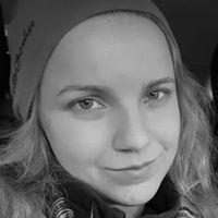 Nelly Heiskanen