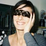 Barbara Soumet-Leman