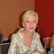 Carmen Gomariz