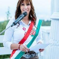 Marianna Simai