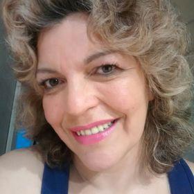 Viviana Nicolais