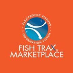 FishTrax Marketplace