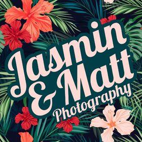 Jasmin & Matt Photography