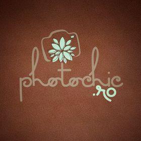 photochic .ro