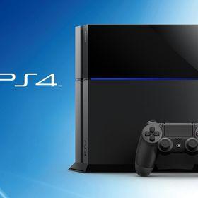 Playstation4.co.uk