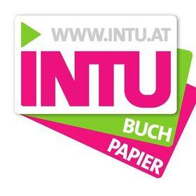 INTU Books & Paper
