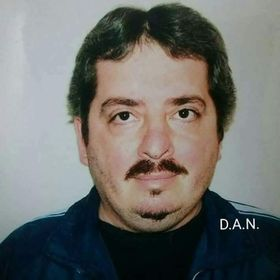 Dumitrescu Adrian-Nicolae = D.A.N.