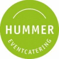 HummerCatering