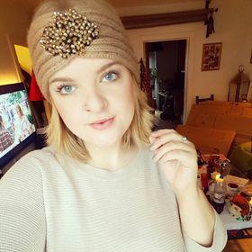 Roxana Kleuter