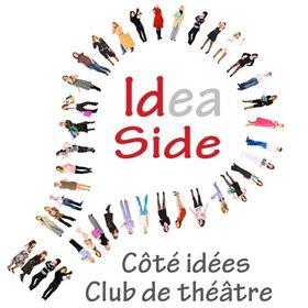 Id-side Troupe de théâtre