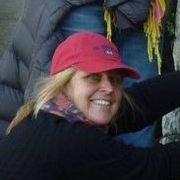 Angela Haas