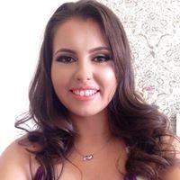 Nayara Barbosa