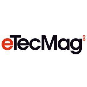 eTecMag
