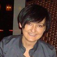 Iwona Słomińska