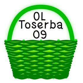 Online Toserba09
