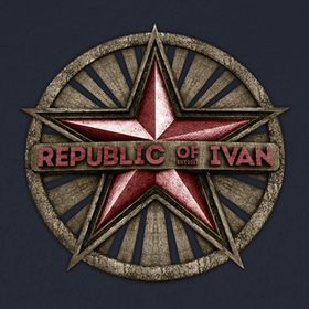 Republic of Ivan