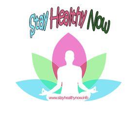 Healthy Life !