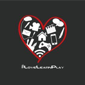 LearnPlay Foundation
