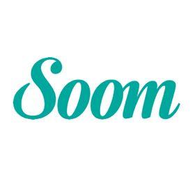 Soom Foods