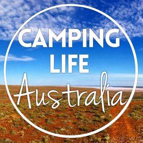 Camping life Australia - camping tips and reviews