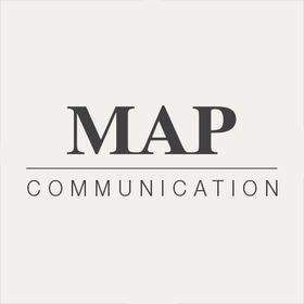 2f6325fa321 Map Communication (MAPcomm) on Pinterest