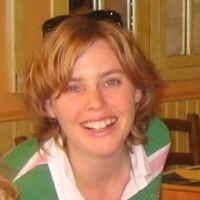 Marijke Tasche - van den Elsen