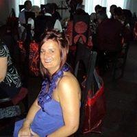 Annette Slater