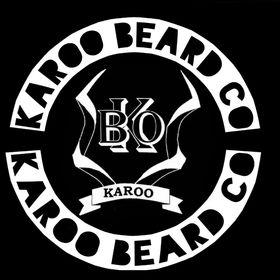 Karoo beard co