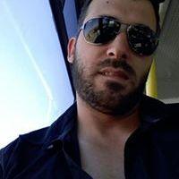 Mustafa Kapusuz