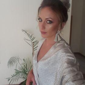 Adelina Andreea