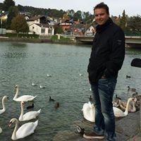 Juhasz Krisztian Ferenc