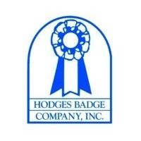 Hodges Badge Company, Inc