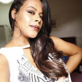 Rafaela Ferreira Francisco