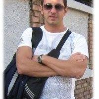 Gaetano Scrimieri