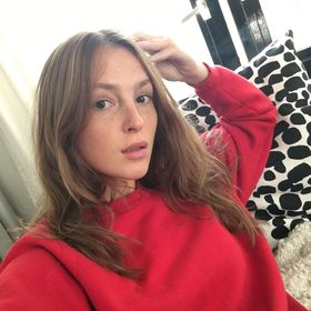 Sara Zekic