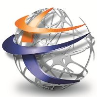 Trade & Tourism Solutions