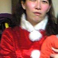 Reiko Okada